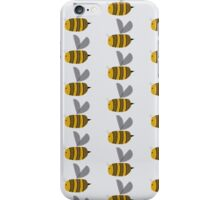 Bimble Bumble iPhone Case/Skin