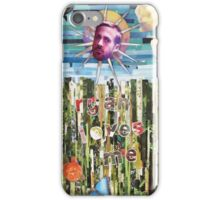 Ryan Gosling Loves Me iPhone Case/Skin