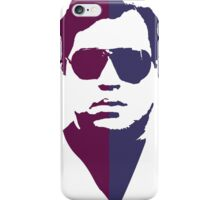 Max and Rob  iPhone Case/Skin