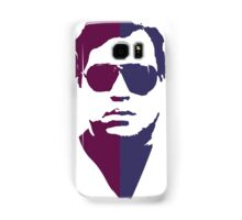 Max and Rob  Samsung Galaxy Case/Skin