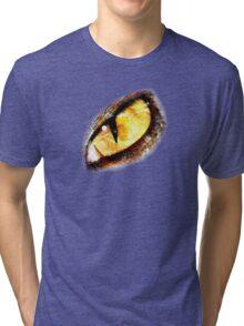 Gaze Tri-blend T-Shirt
