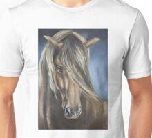 """"""" Tara """" Unisex T-Shirt"""