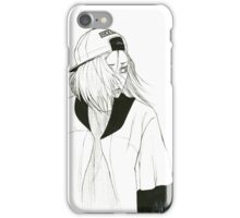 •Kozume Kenma• iPhone Case/Skin