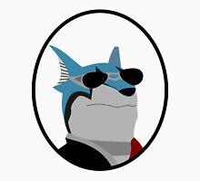 Sunglasses Cruger (Dekaranger) Unisex T-Shirt