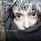 Sister Winter  by Morgan Koch