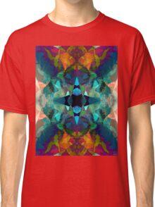 Inkblot Imagination Classic T-Shirt