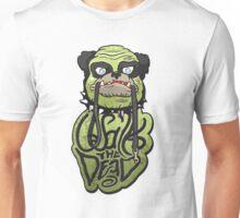 Walk the Dead Unisex T-Shirt