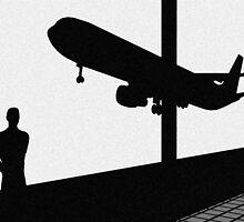 Wonder Of Flight by Ostar-Digital