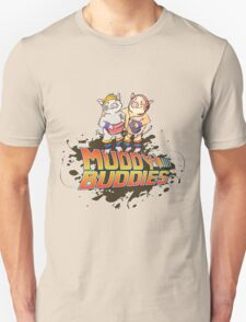 Muddy Buddies T-Shirt