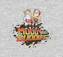 Muddy Buddies Unisex T-Shirt