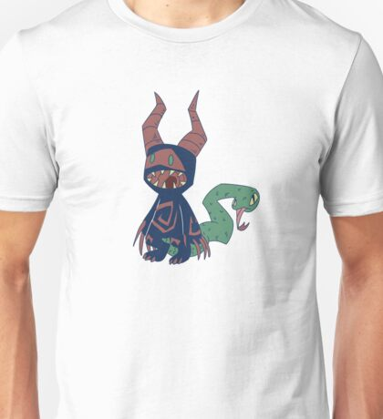 Souleater Unisex T-Shirt