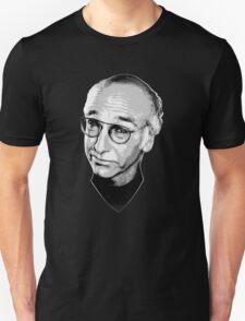 The Larry David T-Shirt