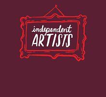 Independent Artists Unisex T-Shirt