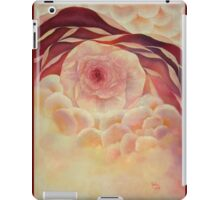 Baby Rose iPad Case/Skin