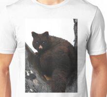 Brush Tail Possum Unisex T-Shirt