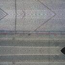 P1350180 _GIMP by Juan Antonio Zamarripa [Esqueda]