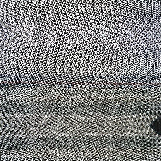 P1350180 _GIMP by Juan Antonio Zamarripa