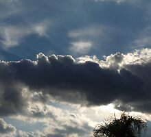 sky power by jdphoto86