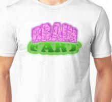 Brain Fart Unisex T-Shirt