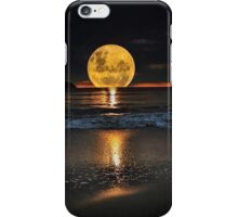 Scenic Beauty iPhone Case/Skin