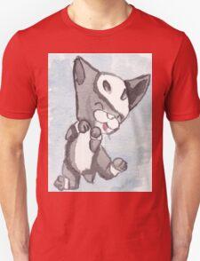 Baby Houndoom Unisex T-Shirt