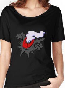 Darkrai Women's Relaxed Fit T-Shirt