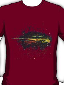 AWP   Dragon Lore T-Shirt