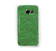 Rupee Pattern Samsung Galaxy Case/Skin