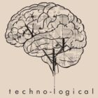 Techno-logical by Tyler  Jackson
