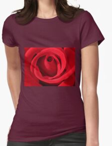 My Love is Like a Red Rose T-Shirt