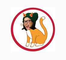 Cat Jihyo Unisex T-Shirt