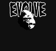 Evolutionary Misfit Unisex T-Shirt