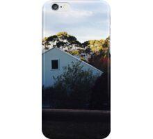 Hipster Beach iPhone Case/Skin