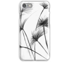 Will of the Wind iPhone Case/Skin