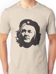Che Assange T-Shirt
