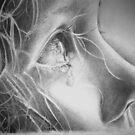 eyes by Alex-Prosser