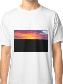 Landscape 4 Classic T-Shirt