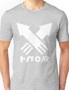 Squid Force Unisex T-Shirt
