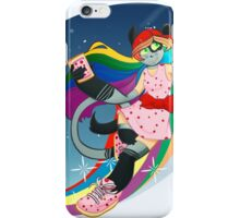 Nyan Cat  iPhone Case/Skin