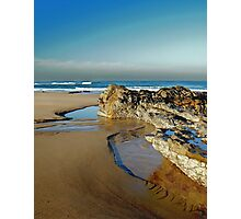 Guincho Photographic Print