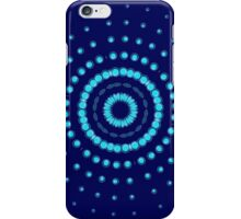 Jewels in the Night iPhone Case/Skin