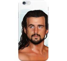 baybay iPhone Case/Skin
