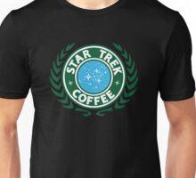 Star Flavors Unisex T-Shirt