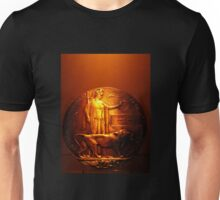 He Died for Freedom and Honour Unisex T-Shirt