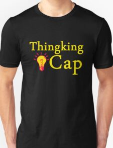 Thinking Cap T-Shirt