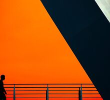 hypnotic orange suggestion by htakat