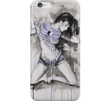 If the Stars Align  iPhone Case/Skin