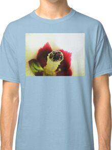 Okra Classic T-Shirt