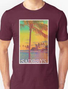 SADBOYS Beach T-Shirt