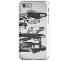 Fifth Harmony iPhone Case/Skin
